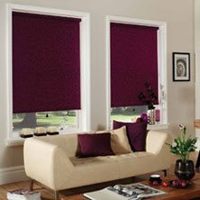 Blinds Sandhurst Berkshire