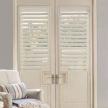 french door shutters thumbnail