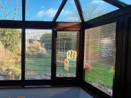 conservatory blinds1