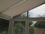 conservatory blinds15