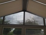 conservatory blinds16