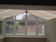 conservatory blinds20