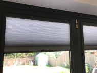 perfect fit blinds20