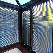 perfect fit aluminium blinds thumbnail